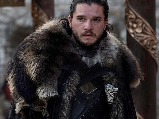 """- So viel verdienen die """"Game of Thrones""""-Darsteller"""