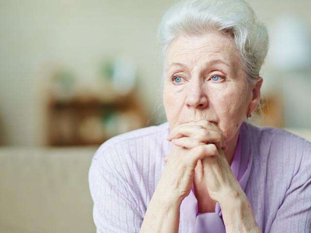 """Rente: """"Wir müssen das Rentenalter erhöhen"""" – Reserven fast aufgebraucht"""