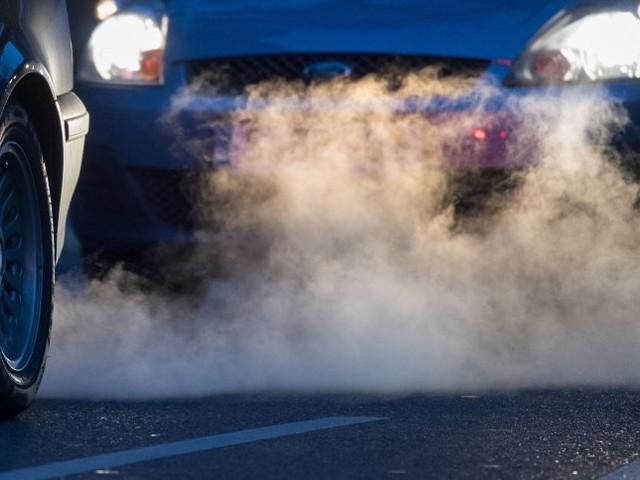 Abgasskandal: 19.000 weitere Diesel-Kunden klagen gegen Volkswagen