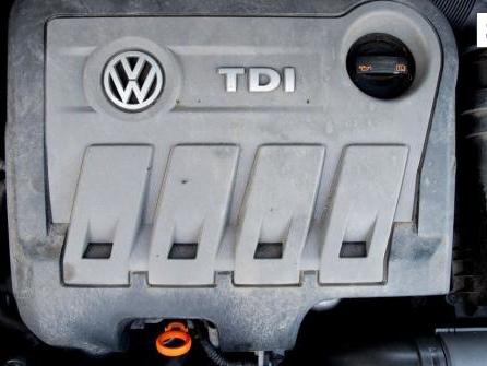 VW erhält 288 Millionen Euro von Winterkorn und Ex-Kollegen