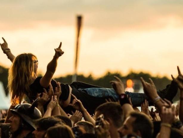 Festival fällt aus: Wacken Open Air findet 2021 doch nicht statt