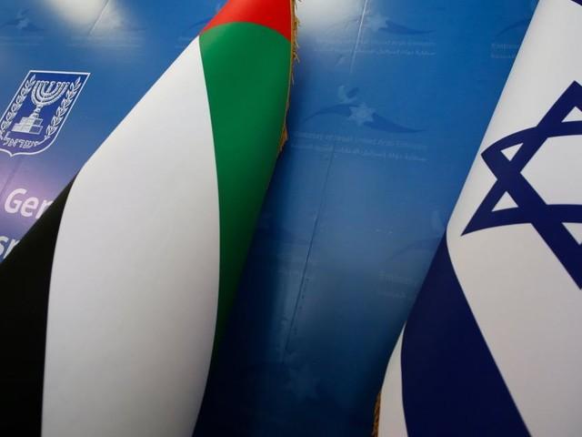 Israel und Emirate starten gemeinsames Organspende-Programm