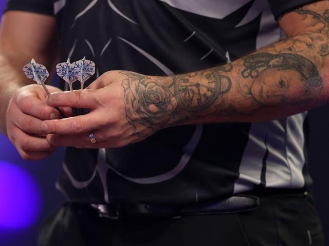 Darts: World Grand Prix - Alle Infos