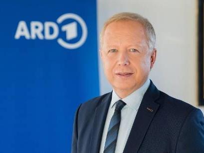 """Nach Flutkatastrophe: WDR plant """"digitales Angebot für Unwetterlagen"""""""