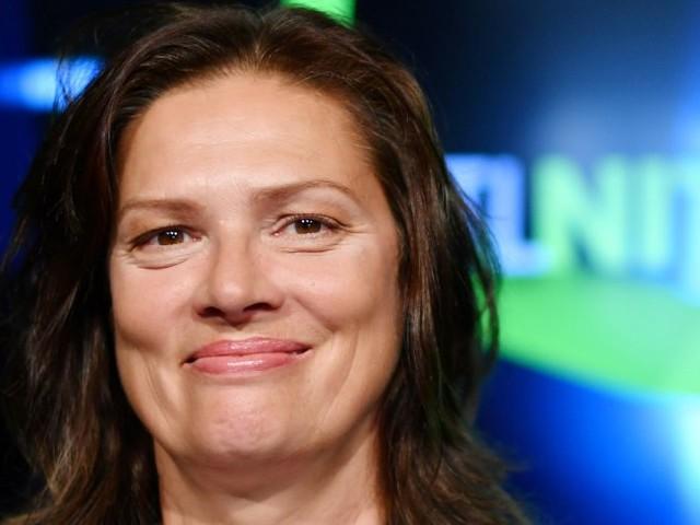 """Frühere """"Formel Eins""""-Moderatorin: Stefanie Tücking ist tot"""