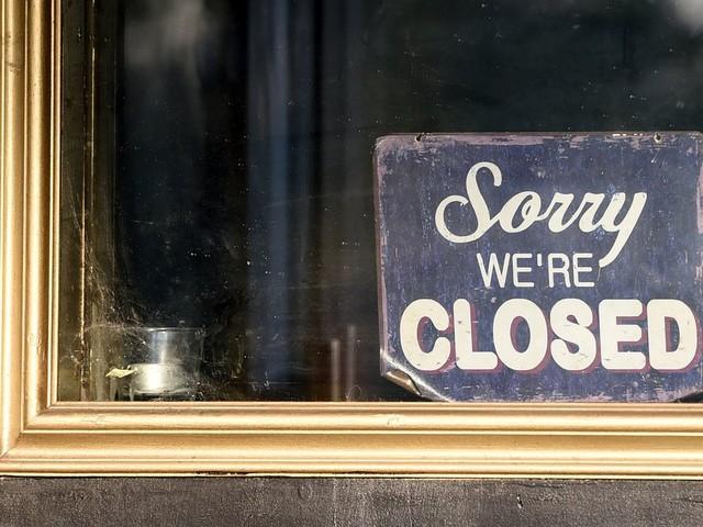 Coronavirus: Erste Politiker fordern Ende des Shutdowns