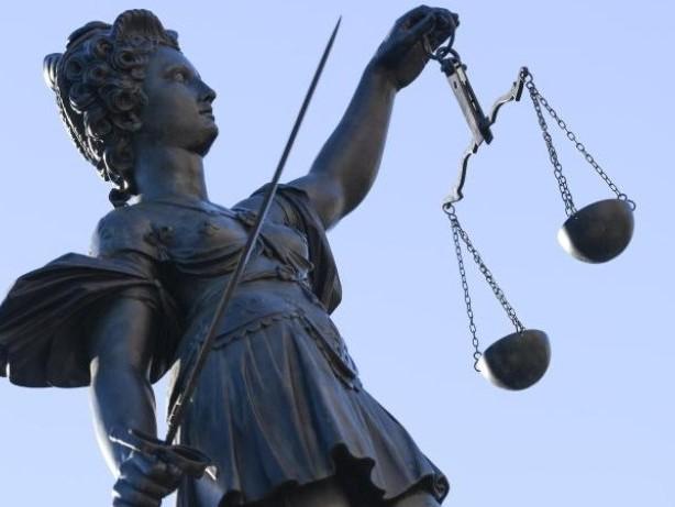 Prozesse: Staatsanwaltschaft: Lebenslang für Mord in Hamburg-Lohbrügge