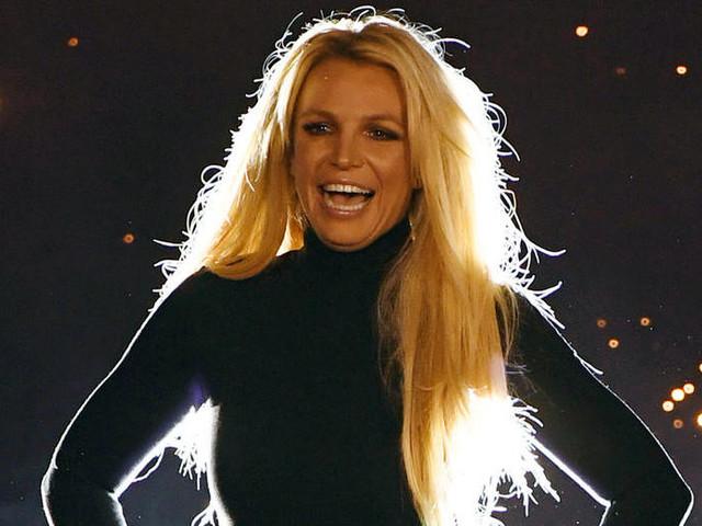 Britney Spears: Neuer Anwalt kündigt zügigen und entschlossenen Kampf an