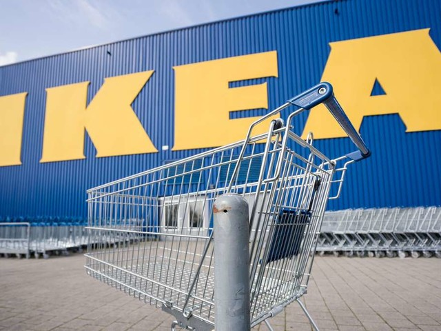 Ikea-Einkauf: ZDF-Doku enthüllt fiese Tricks - Nachhaltigkeit ist bloß Masche