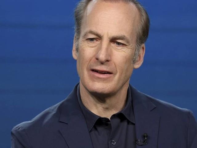 """""""Better Call Saul""""-Darsteller: US-Serienstar Bob Odenkirk nach Kollaps am Set """"in stabilem Zustand"""""""