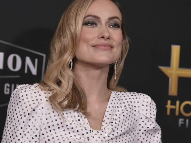 """Kinofilm """"Babylon"""": Olivia Wilde, Tobey Maguire und weitere Stars neben Brad Pitt bestätigt"""