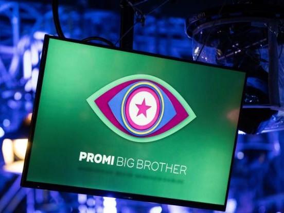 Promi Big Brother 2020: Erste Kandidaten am Start! Zieht dieser GZSZ-Star in den Container?