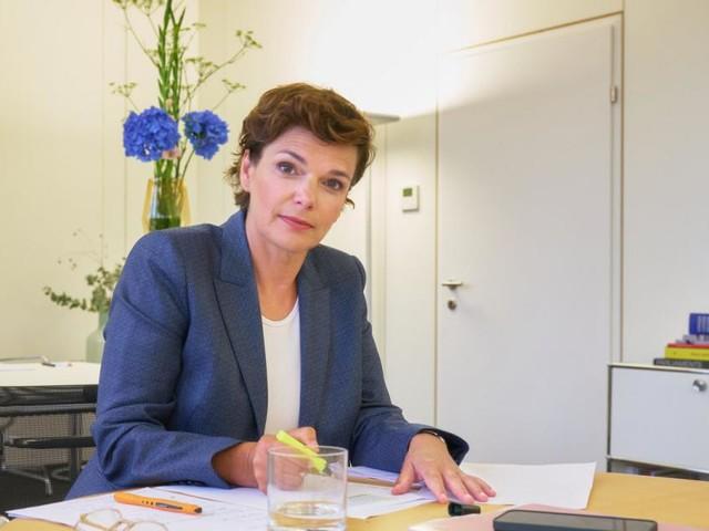 Rendi-Wagner will 1G-Regel bei Veranstaltungen