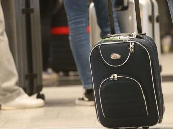 Coronatestpflicht bei Einreisen soll ab Anfang August greifen