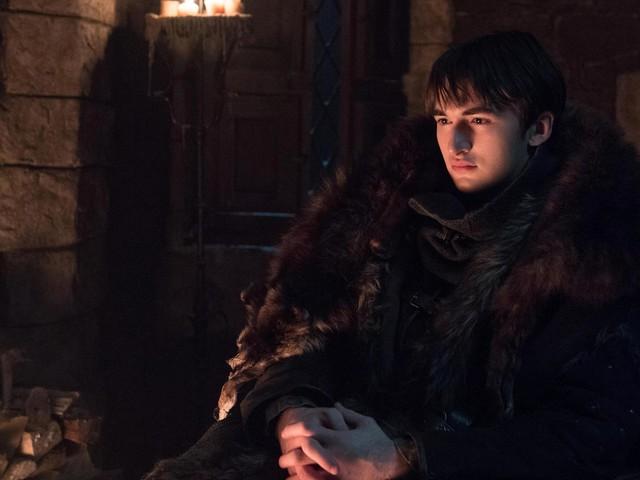 """""""Game of Thrones"""": Gefühle sind schwierig, Familie ist schwieriger"""