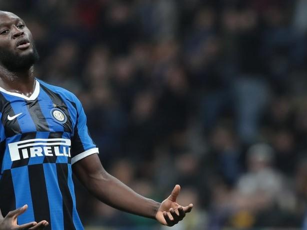 """Fußball: """"Black Friday"""" - Italienische Zeitung sorgt mit Titel für Rassismus-Eklat"""