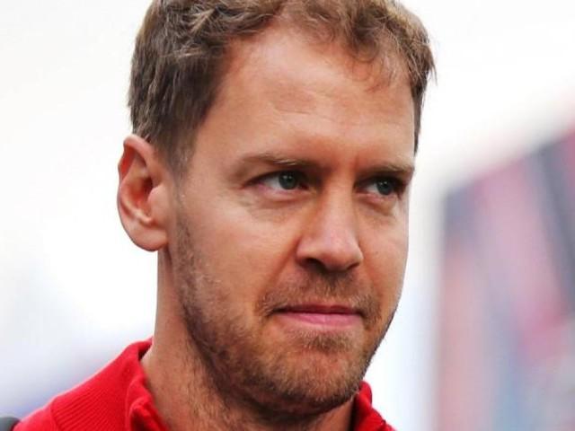 Formel 1 im Jahr 2021: Strecken, Fahrer, Teams, Regeln - Alle Infos