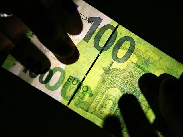 Wien soll Sitz der EU-Anti-Geldwäschebehörde werden