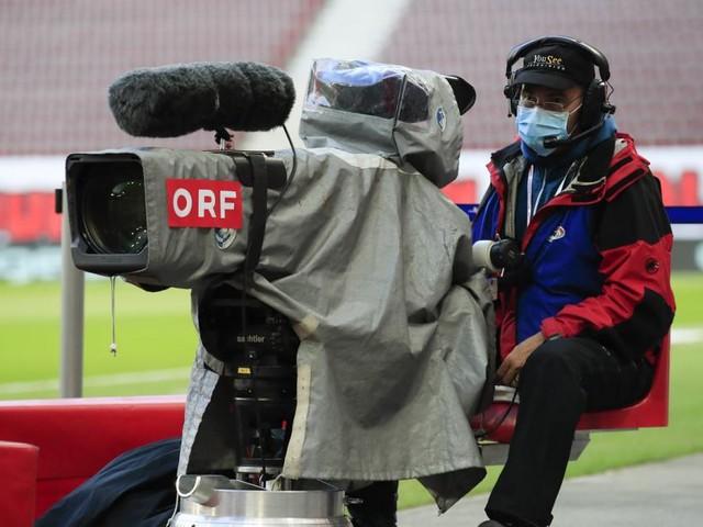 Formel 1, Fußball und Co.: Der heiße Kampf um die TV-Sportrechte