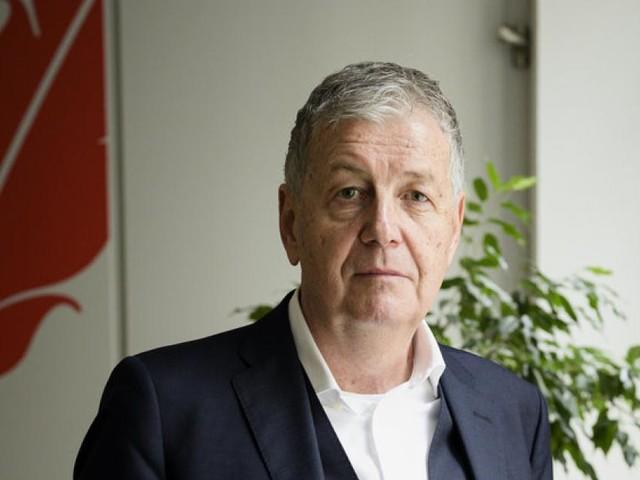 """Gerhard Zeiler: """"ORF-Generaldirektor braucht Rückgrat"""""""