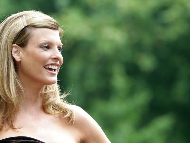 Linda Evangelista nach Schönheitsbehandlung angeblich »brutal entstellt«