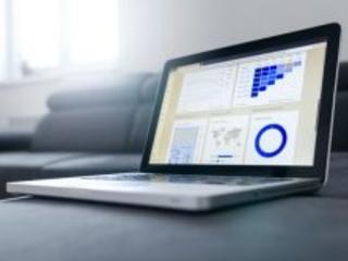 Datenschutz in Deutschland: Übertrieben oder sinnvoll?