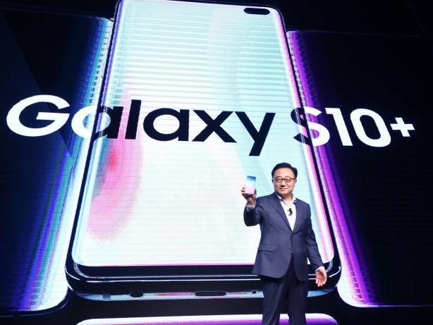 Dieses brandneue Samsung-Handy unter 250 Euro bekommst du nur 24 Stunden lang