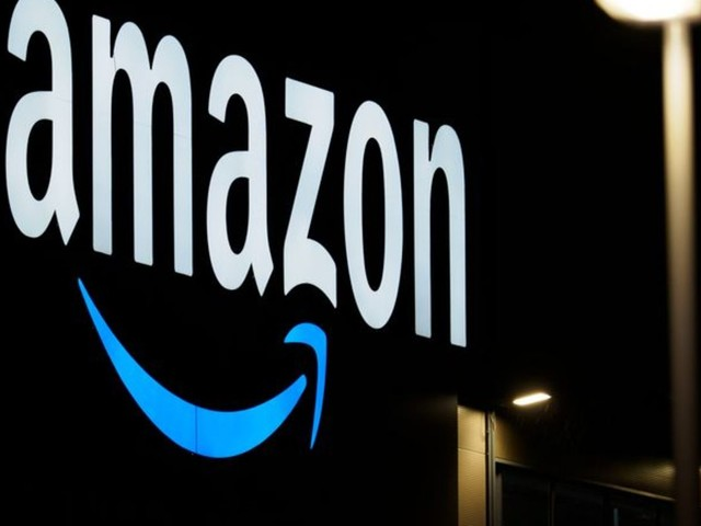 Quartalszahlen: Amazon steigert Gewinn kräftig - Anleger dennoch enttäuscht