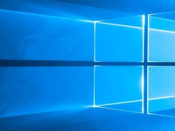 Zeit sparen mit Windows 10