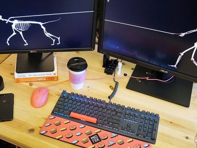 Gadgets, Tipps & Tricks für einen produktiveren Arbeitsplatz