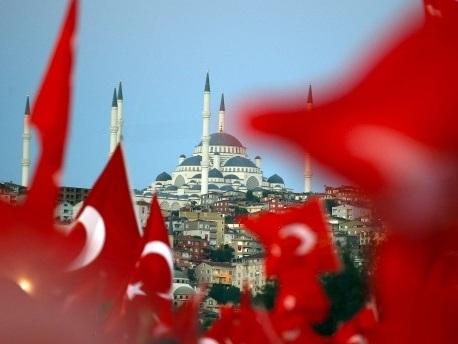 Der Ausnahmezustand in der Türkei endet, aber die Wirtschaft schwächelt weiter