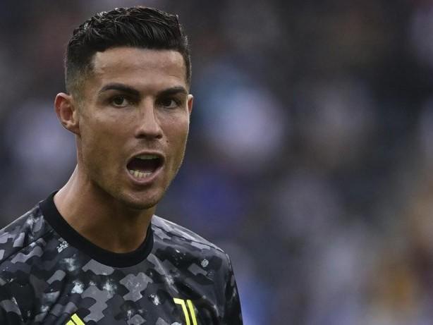 England: Mega-Transfer perfekt: Cristiano Ronaldo zurück zu Manchester United