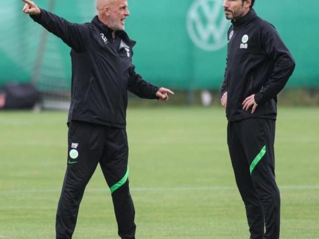 Nächste Testspielpleite für Wolfsburg: 1:2 gegen AS Monaco