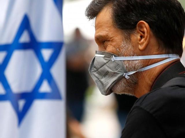 """""""Vorzeitige Siegesfeiern"""": Was in Israel falsch läuft"""