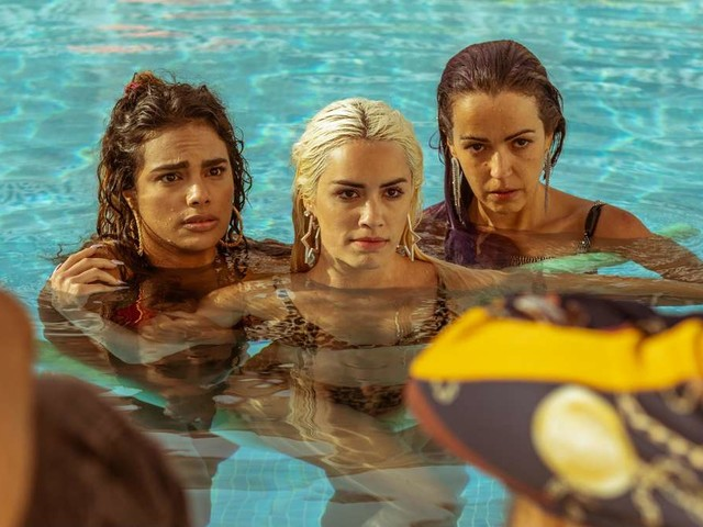 """""""Sky Rojo"""" auf Netflix: Wird es eine 3. Staffel geben?"""