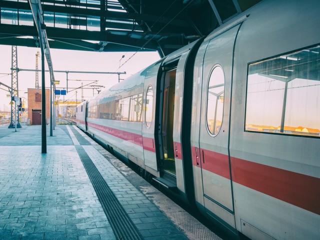 GDL und Bahn haben sich im Tarifstreit geeinigt
