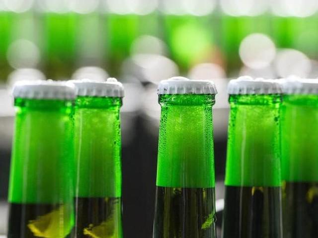 """FOCUS Online-Award """"Nachhaltigkeit"""" - Marktlücke Biobier: Wie eine Oberpfälzer Brauerei den Getränkemarkt aufrollt"""