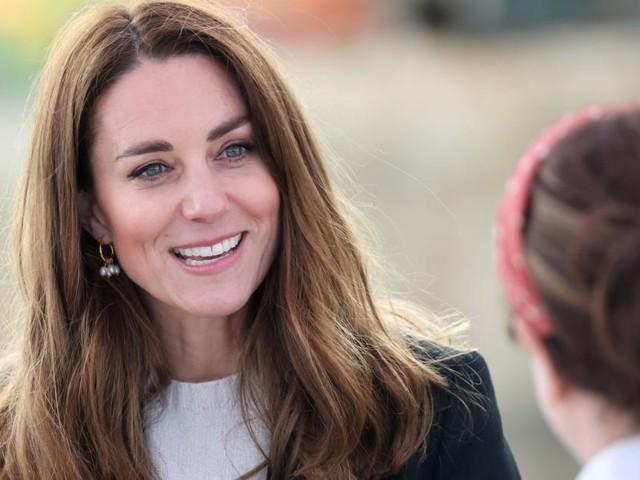 Kate könnte William zum Geburtstag mit besonderem Geschenk überraschen