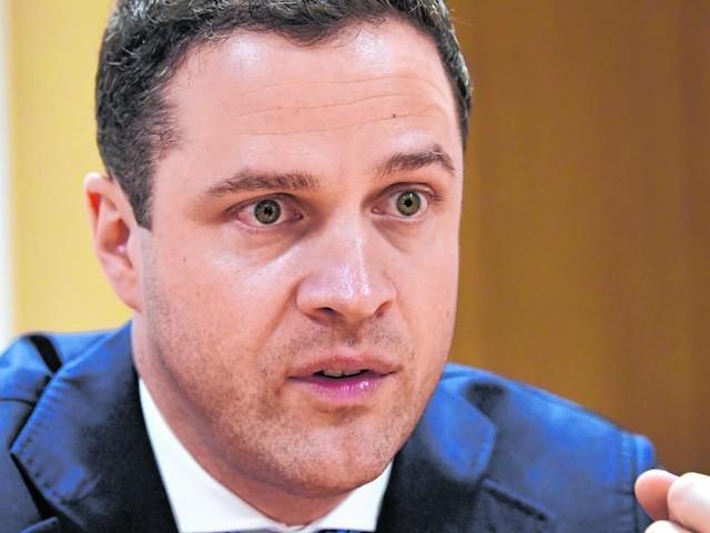SPÖ-Stadtrat mit Klage gegen Johann Gudenus erfolgreich
