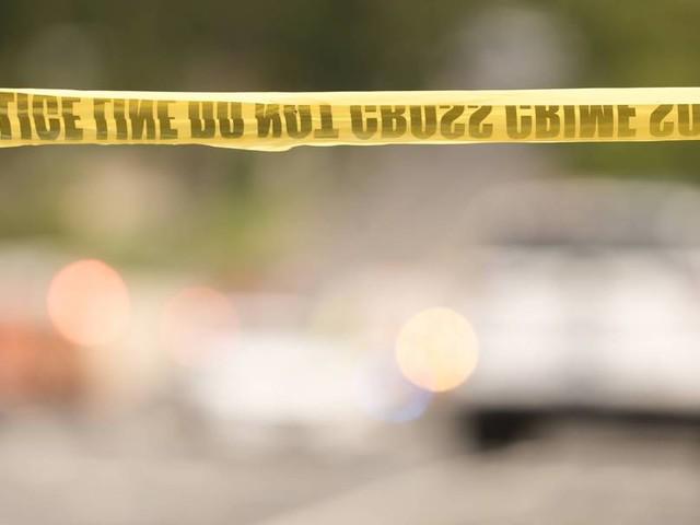 Schüler stirbt nach Schüssen an Highschool in North Carolina