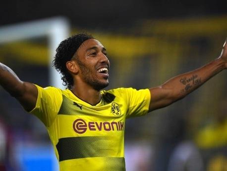 Bundesliga-Kommentar: Bitte mutig bleiben!