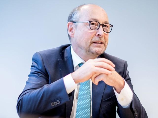 Vonovia: Neuer Anlauf für Deutsche-Wohnen-Übernahme, Anteil auf 30 Prozent aufgestockt