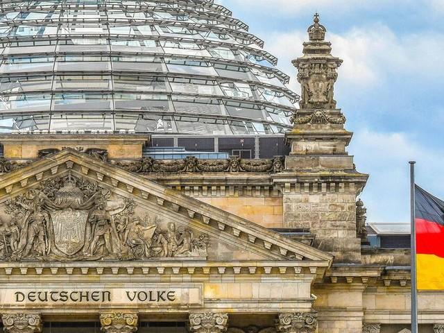 Immer informiert: Diese Sendungen laufen am Sonntag zur Bundestagswahl