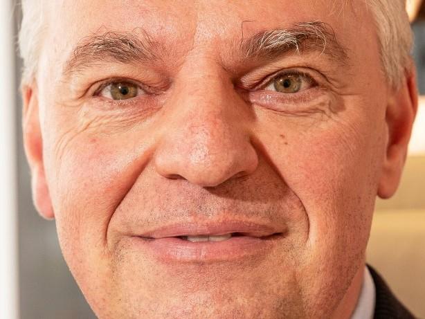 Aurubis: Roland Harings bleibt bis Sommer 2027 Chef