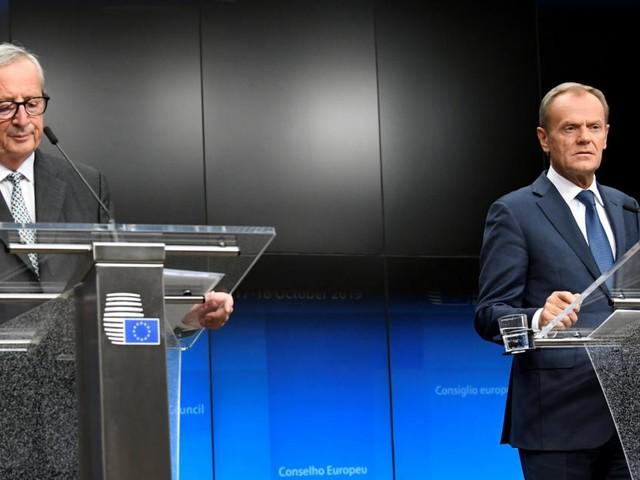 """Schwerer historischer Fehler"": Kritik an EU-Erweiterungsblockade"