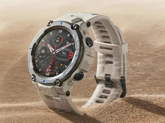 Bundeswehr setzt auf Smartwatches und Biosensoren #Wearables