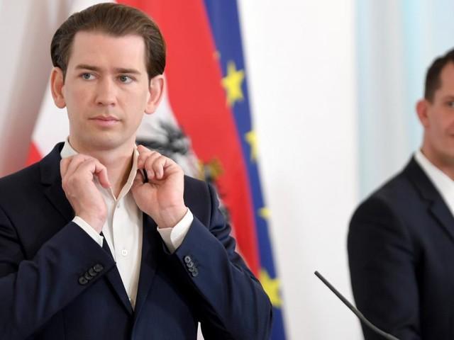 Vorbereitungen für dritte Impfrunde in Österreich laufen