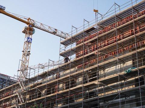 """ARD - """"Stadt.Land.Wandel"""": Themenwoche zur Zukunft des Wohnens"""