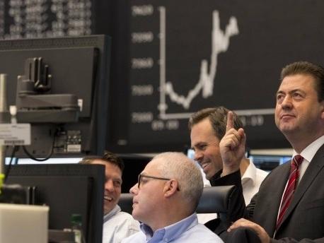 Die Vermögensfrage: Alternativen zum klassischen Mischfonds