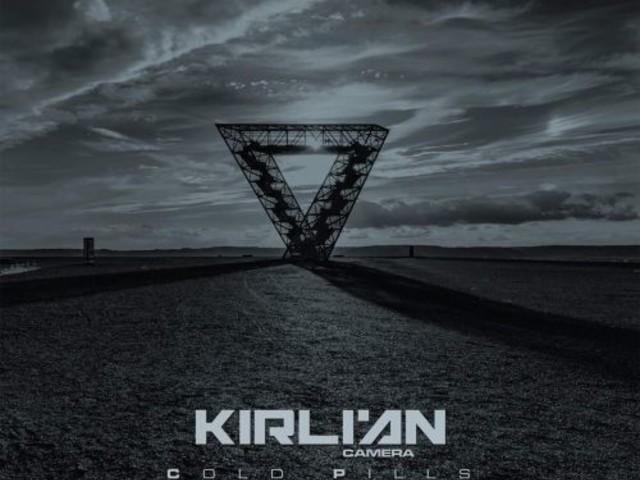 Kirlian Camera – Cold Pills (Vö. Mai 2021)